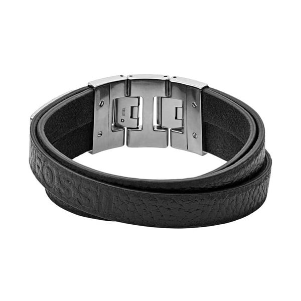Fossil JF03189040