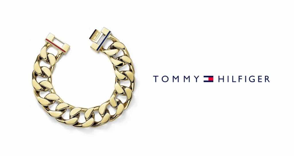 Tommy Hilfiger 2790088