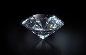 Predstavujeme tie najdrahšie šperky na svete