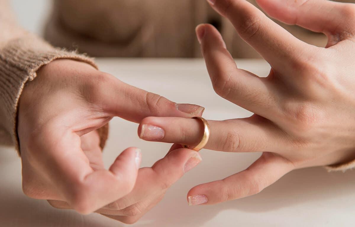 Poradíme vám, ako zistiť ideálnu veľkosť prsteňa