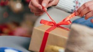 Toto sú tie najkrajšie darčeky pre ženu na Vianoce